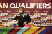 تغییر لحن سرمربی تیم ملی؛ یک خشم نصف و نیمه در سالن کنفرانس/ کره جنوبی؛ مهمترین بازی اسکوچیچ