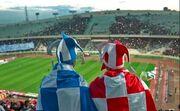 ویدیو| تماشاگران با شروع لیگ در استادیومها حضور خواهند داشت