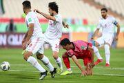 واکنش AFC و فیفا به نخستین تساوی ایران با اسکوچیچ/  کره پس از ۱۲ سال در تهران گل زد