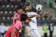 پنالتی روی طارمی را فدراسیون سوزاند نه داور عمانی/ حمله تند به فدراسیون فوتبال