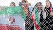 دو ماه وعده توخالی فدراسیون فوتبال و وزارت ورزش/ صادق باشید و بگویید مشکل حضور زنان است!