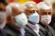 انتصابهای بحثبرانگیز وزیر ورزش در وزارتخانهاش!