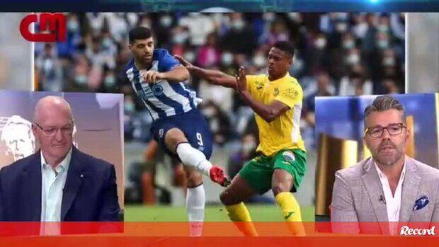 تلویزیون پرتغال درباره تیمی که طارمی انتخاب کرده بود افشاگری کرد!