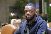 بازیکن فرانسوی در یک قدمی استقلال/ هم تیمی عزتاللهی به تهران رسید