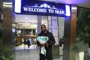 ویدیو| آخرین نقل و انتقالات فوتبال ایران