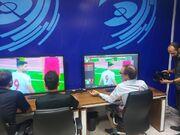 فیفا میزبانی را از تیم ملی ایران میگیرد؟/ فسخ قرارداد شرکت جنجالی با فدراسیون فوتبال