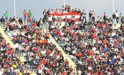 تعطیلی سراسری به خاطر تیم ملی ایران!