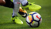 اعلام برنامه هفته اول تا چهارم مسابقات لیگ یک