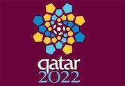 انگلیس باید به جای قطر میزبان جام جهانی ۲۰۲۲ شود!