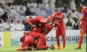 پیروزی پرگل رقیب پرسپولیس در هفته اول لیگ قطر