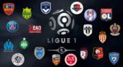 تب فوتبال در فرانسه بالا گرفت