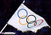 پایان محرومیت ورزش کویت از سوی کمیته بینالمللی المپیک