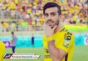 رحمانی: فوتبالیست خوب باید پولِ خوب بگیرد