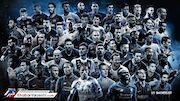 طرح| بهترینهای فوتبال دنیا در سال ۲۰۱۸