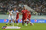 یادداشت| تیم ملی در جام ملتها هم نیاز به «دفاع خوب» دارد