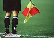 داوران هفته هشتم لیگ برتر مشخص شدند