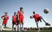 یادداشت| بابای پولدار و پسران بیاستعداد عامل حذف تیم ملی نوجوانان!