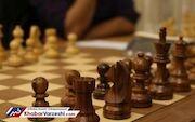 پیروزی مردان و شکست بانوان در المپیاد جهانی شطرنج