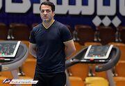 افشاگری سرمربی مستعفی تیم ملی کشتی