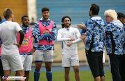 استقلال و سوپر جام؛ همچنان در انتظار رای CAS