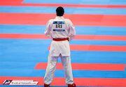 کاراته بانوان، قربانی خودخواهیهای مردانه!