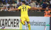 کابوس استقلال و پرسپولیس؛ بهترین گلزن جهان در سال 2018