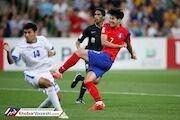 خط و نشان کرهجنوبی برای حریفانش در جام ملتهای آسیا