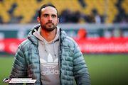 مربی ایرانیِ بوندسلیگا اخراج شد