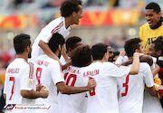 اعلام فهرست تیم میزبان جام ملتهای آسیا