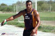 حدادی: رئیس فدراسیون تا حالا قهرمان المپیک نساخته!