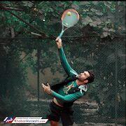 یادداشت| تنیس ایران را کجا جستوجو کنیم؟