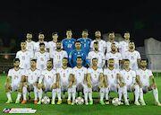 خاطرهبازی با شمارههای نوستالژیک تیم ملی