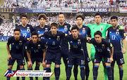 تغییر اجباری در ترکیب مدعی قهرمانی جام ملتها