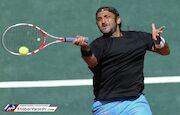 انوشا شاهقلی: بازیکن حرفهای نباید مربیگری کند