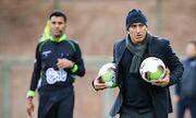 منصوریان دو بازیکن جدید میخواهد