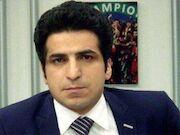 گزارشگر افغان: نمی خواستم به مردم ایران توهین کنم