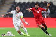 دژاگه: بعضیها فکر میکنند تیم ملی راحت میرود فینال