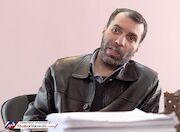 دهنمکی: تا ابد میگویم نباید به یمن ۵ گل میزدیم!