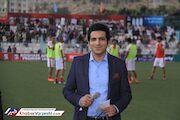 گزارشگر افغان: قصدم توهین یا تمسخر مردم بزرگوار ایران نبود