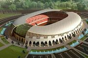سرخابیها در کربلا به مصاف تیمهای عربستانی میروند