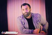 مسعود صادقلو: فوتبالیستهای فعلی سوسول هستند