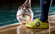 عکس| یک ایرانی در جمع ۱۰ گلزن برتر جام جهانی فوتسال