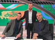 پرونده| تلویزیون و خطر ریزش مخاطبان فوتبال