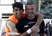 بیرانوند روحیه را به تیم ملی ایران برگرداند