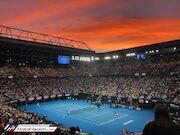 هفتمین قهرمانی جوکوویچ در گرنداسلم استرالیا