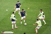فوتبال ایران بدون کیروش، والیبال بدون ولاسکو!