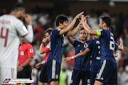 ژاپن در ردهبندی فیفا اول نیست، ولی بهترین است!