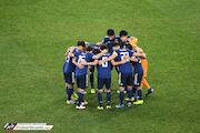 ژاپن با دو بوندسلیگایی در فینال جام ملتها