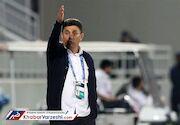 قلعهنویی: فردوسیپور فوتبال ایران را نابود کرد