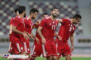 طارمی: جدایی کیروش از فوتبال ایران مثل رفتن ولاسکو از والیبال است